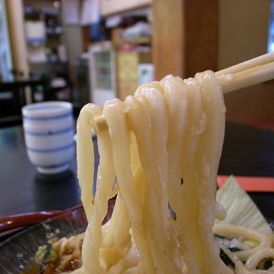 2012-08-16 もみじ庵 006