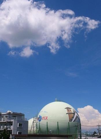 2012-08-16 武州ガス 002