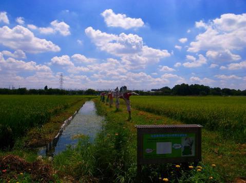 2012-08-27 笠置きそば 002