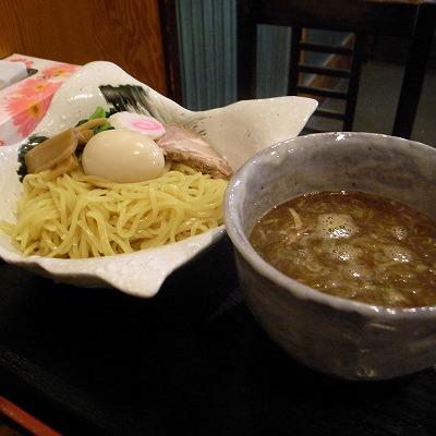 2012-08-28 脇田屋 005