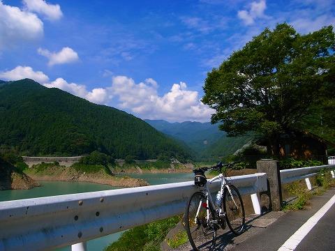 2012-08-30 上名栗スナップ 010