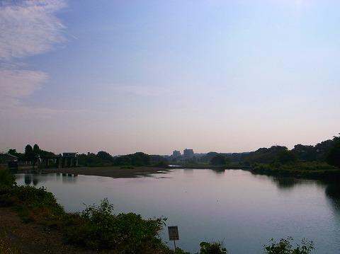 2012-08-30 川越スナップ 026