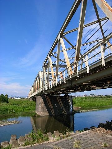 2012-09-05 川越スナップ 002