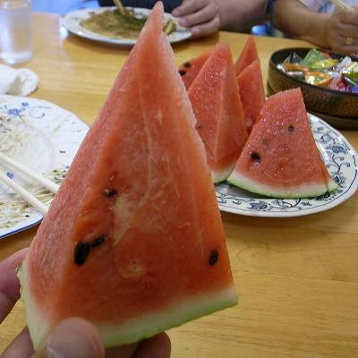2012-09-05 行田市フライ 010