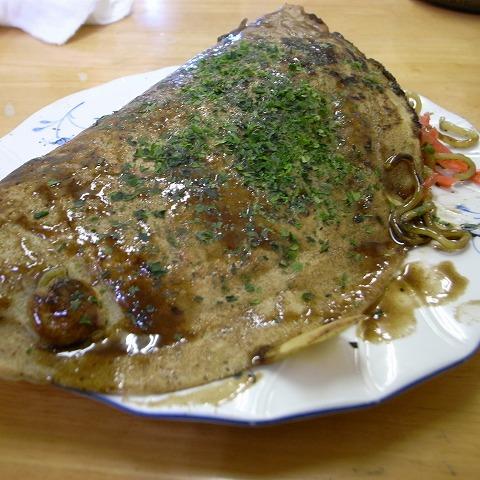 2012-09-05 行田市フライ 006