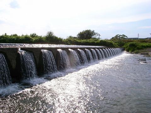 2012-09-05 寺山の堰 021
