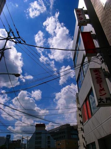 2012-09-09 大戸屋 007