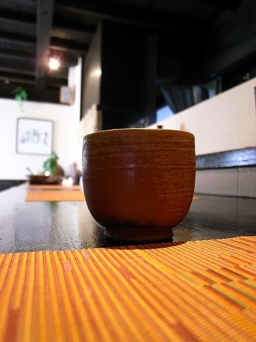 2012-09-12 鎌倉茶屋 009