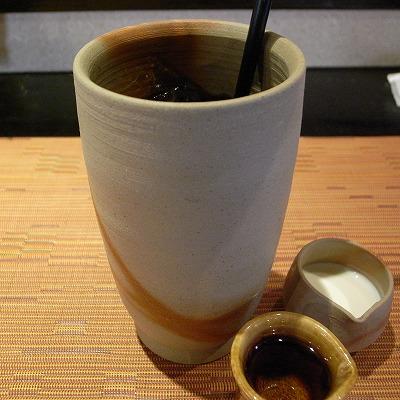 2012-09-12 鎌倉茶屋 020