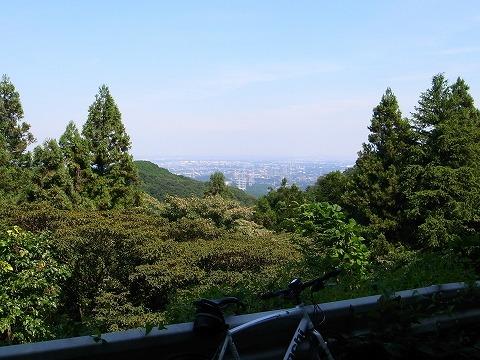 2012-09-13 林道権現堂線 005