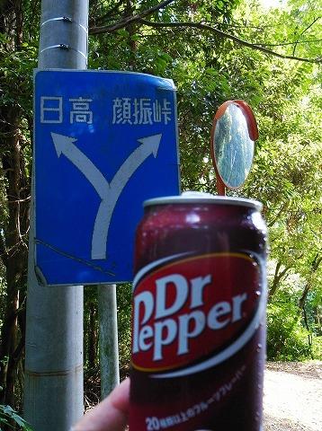 2012-09-13 林道権現堂線 003