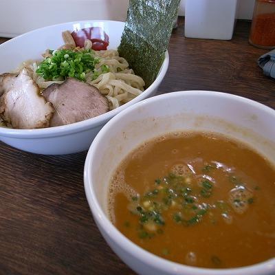 2012-09-22 三四郎 008