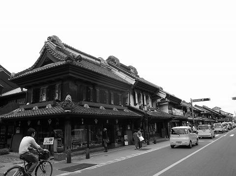 2012-10-03 川越スナップ 010