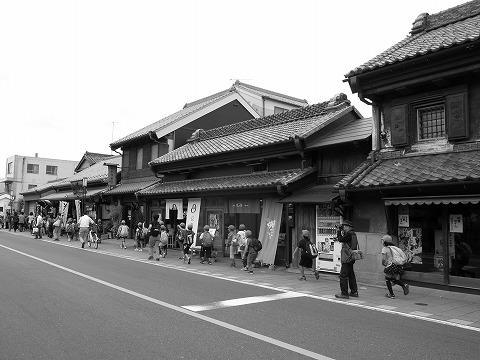 2012-10-03 川越スナップ 023