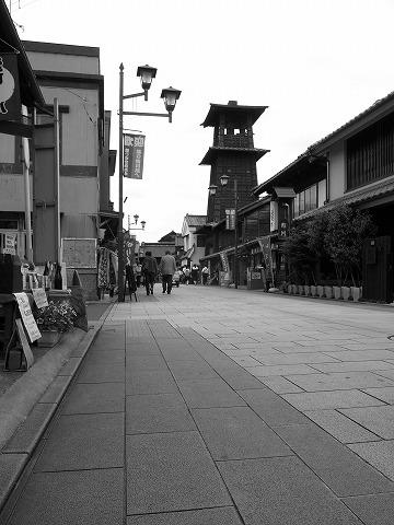 2012-10-03 川越スナップ 029