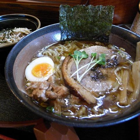 2012-10-09 凪 006
