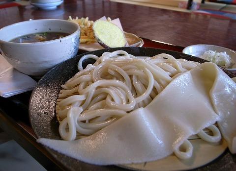 2012-10-10 蔵之瀬 005