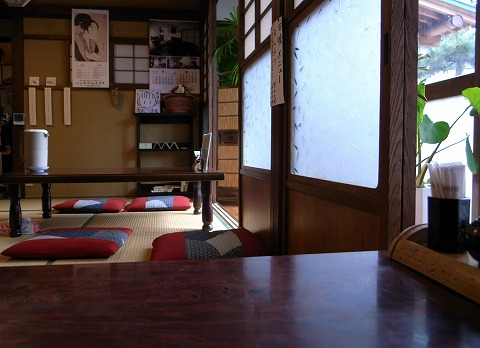 2012-10-10 蔵之瀬 010