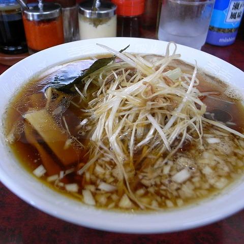2012-10-11 三番亭 004