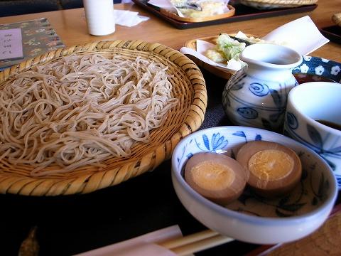 2012-10-12 琴正庵 004