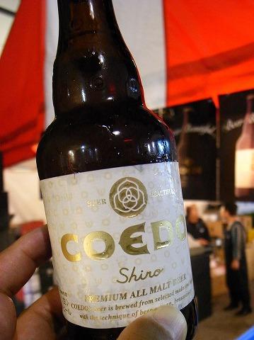 2012-10-20 2012川越祭り 067