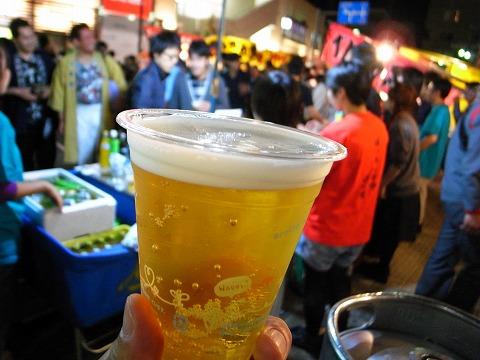 2012-10-20 2012川越祭り 034