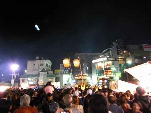 2012-10-20 2012川越祭り 100