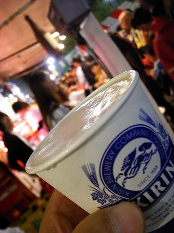 2012-10-20 2012川越祭り 071