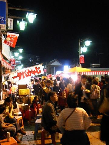 2012-10-20 2012川越祭り 135