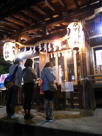 2012-10-20 2012川越祭り 142