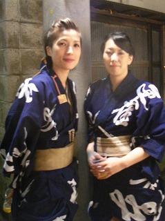 2012-10-20 2012川越祭り 145