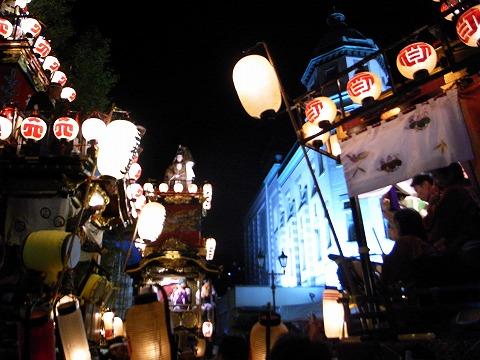 2012-10-20 2012川越祭り 319