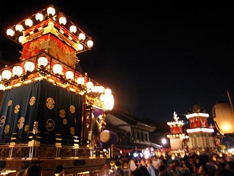 2012-10-20 2012川越祭り 284