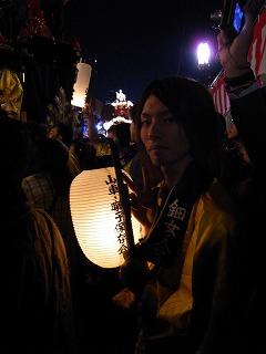 2012-10-20 2012川越祭り 301