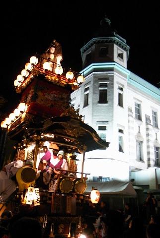 2012-10-20 2012川越祭り 212