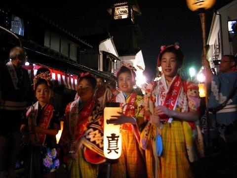 2012-10-20 2012川越祭り 225
