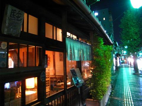 2012-10-20 2012川越祭り 346