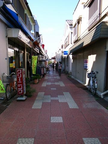 2012-10-20 うさぎや 001