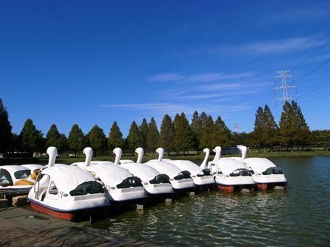 2012-10-24 川越水上公園 003