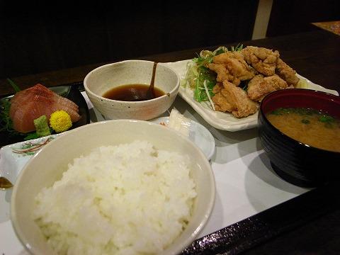2012-10-27 若菜野 018