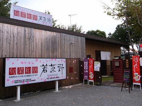 2012-10-27 若菜野 003
