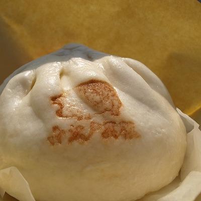 2012-11-01 川越スナップ 011