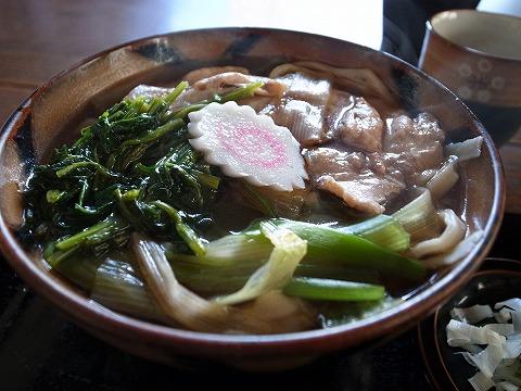 2012-11-03 松屋 志木 004