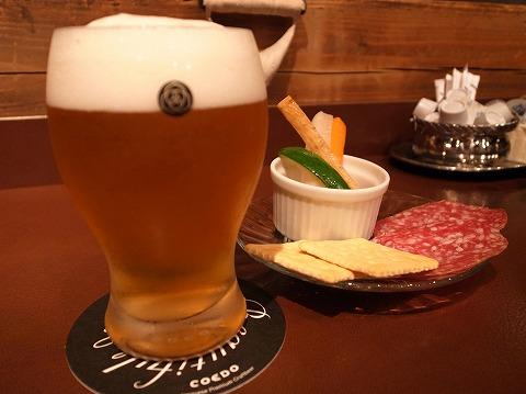 2012-11-06 小江戸川越ライトアップ 029