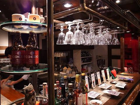 2012-11-06 小江戸川越ライトアップ 022