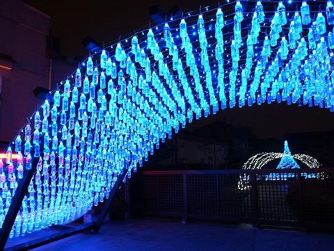 2012-11-06 小江戸川越ライトアップ 004
