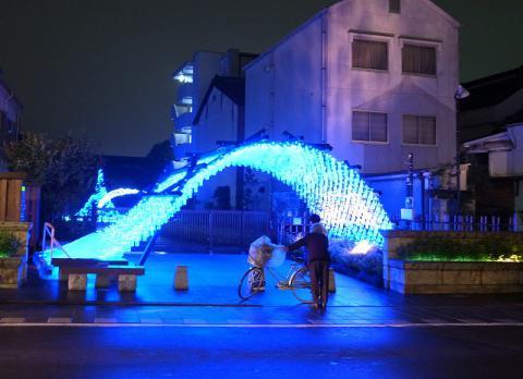 2012-11-06 小江戸川越ライトアップ 035