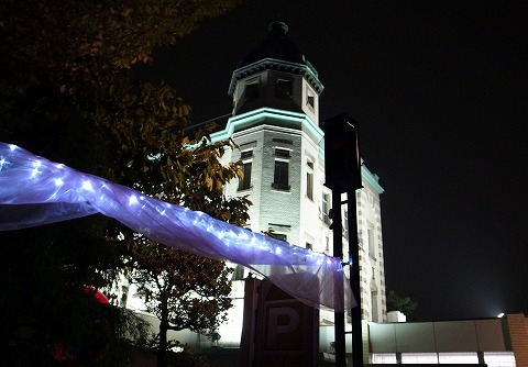 2012-11-06 小江戸川越ライトアップ 054