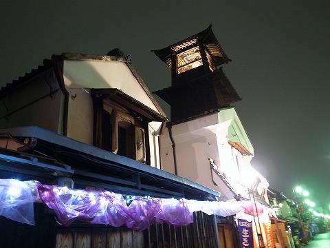 2012-11-06 小江戸川越ライトアップ 013