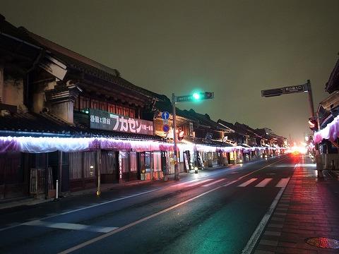 2012-11-06 小江戸川越ライトアップ 050